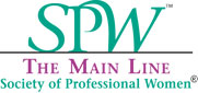 Society of Professional Women a program of the Main Line Chamber of Commerce